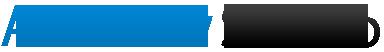 網頁設計 Antinow Studio Responsive HTML 網頁製作+網站內容管理+網站寄存+網上商店