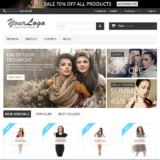 eshop 網上商店計劃 | 電腦版手機版